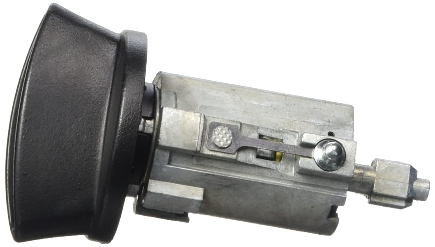 Standard Motor Products US280L Ignition Lock Cylinder