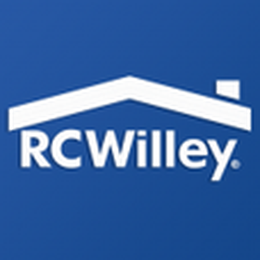 Rc Willey 1 0