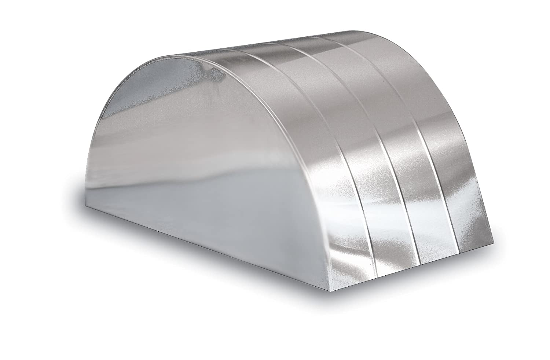 Chassis Engineering 3682 23' X 40' X .024' Steel Wheel Tub C/E3682