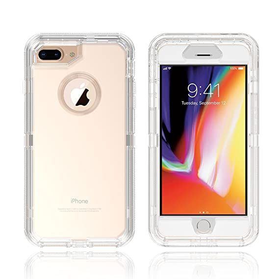 branded case iphone 7
