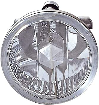 DEPO 312-2015L-AQ Replacement Driver Side Fog Light Assembly This product is an aftermarket product. It is not created or sold by the OE car company