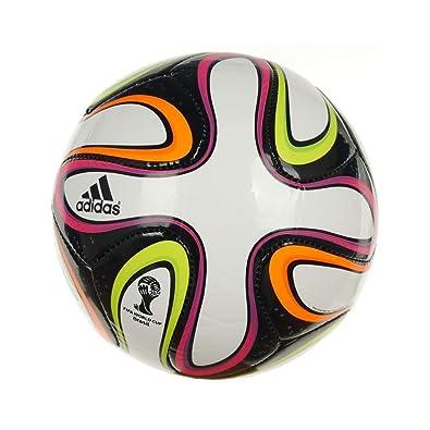 Ballon Et Brazuca Sacs Adidas FootballChaussures Mini CWdBeoQrx