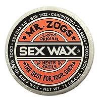 Surfboard Wax Product
