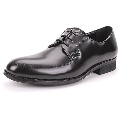 A Popular Design Loafer Shoes Bm095