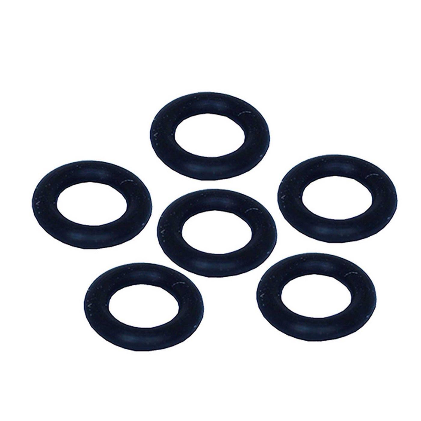 O-ring testa: H (6)