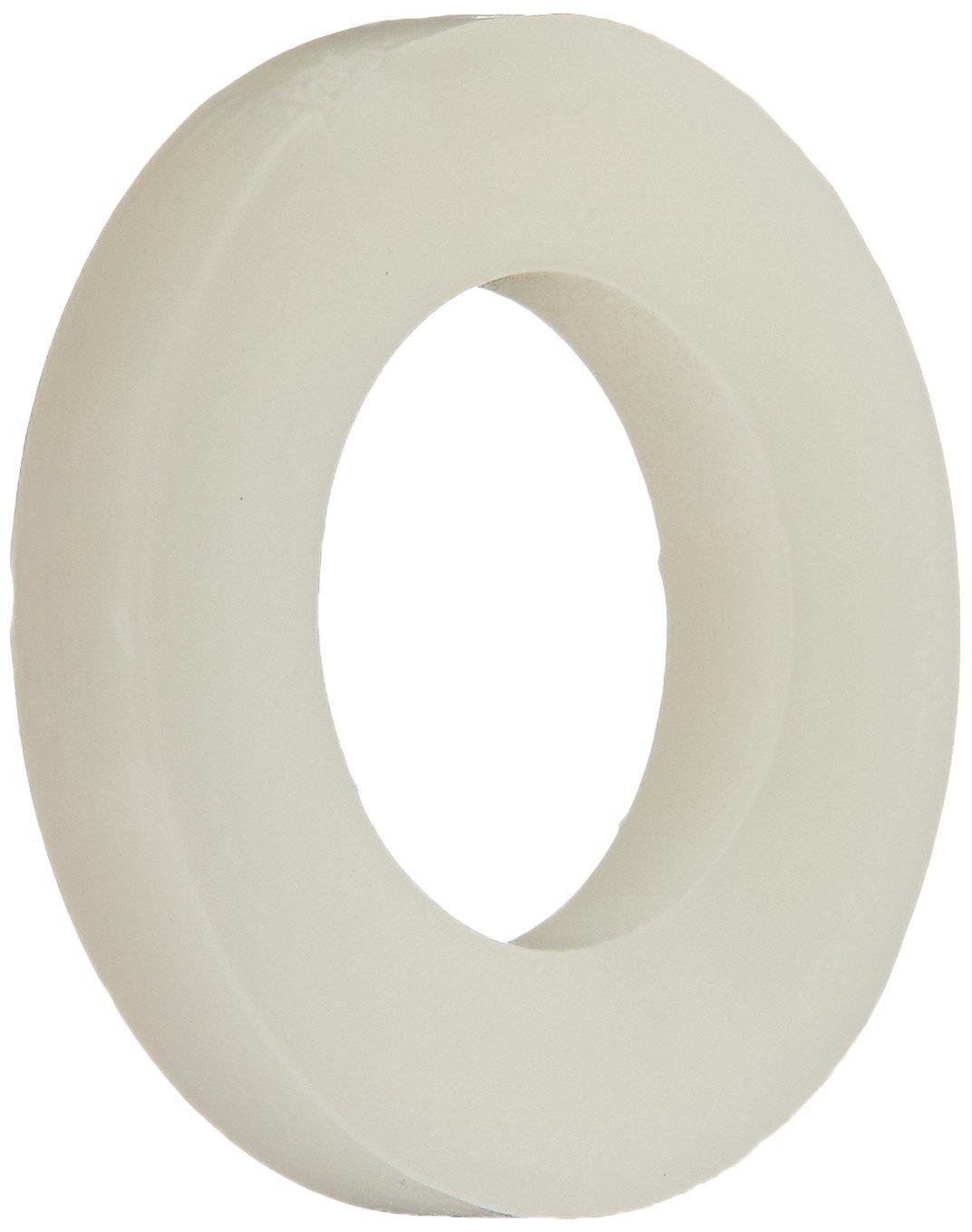 Electrolux 5308000186 Washer Door Hinge