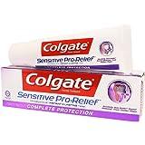 Colgate 高露洁 多效防护牙膏110g(进口)(新老包装随机)