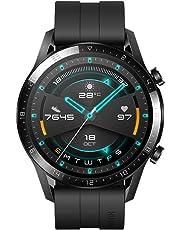 HUAWEI Watch GT2 - Sport 46 mm - Matte Black