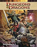 Dungeons & Dragons Volume 1: Shadowplague TP (Dungeons & Dragons (Idw Quality Paper))
