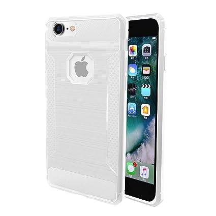 buy online 76be2 ea9d1 Amazon.com: AICEDA iPhone 6 Plus Case Slim Case [ Covers ] with Boys ...