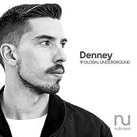 Global Underground: Nubreed 12 - Denney