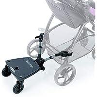 Plataformas para silla de paseo