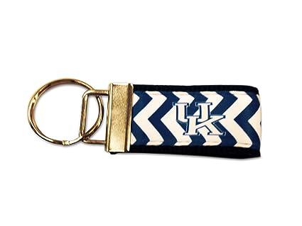 Amazon.com: NCAA Universidad de Kentucky Wildcats Reino ...