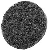 Scotch-Brite(TM) Surface Conditioning Disc, Ceramic, 20000 rpm, 3 Diameter, Grit, Gray (Pack of 100)