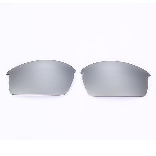 1206fbf98a Amazon.com  Polarized Replacement Lenses for Oakley Bottlecap ...
