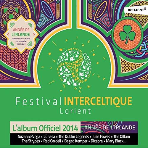 44e festival interceltique de ...