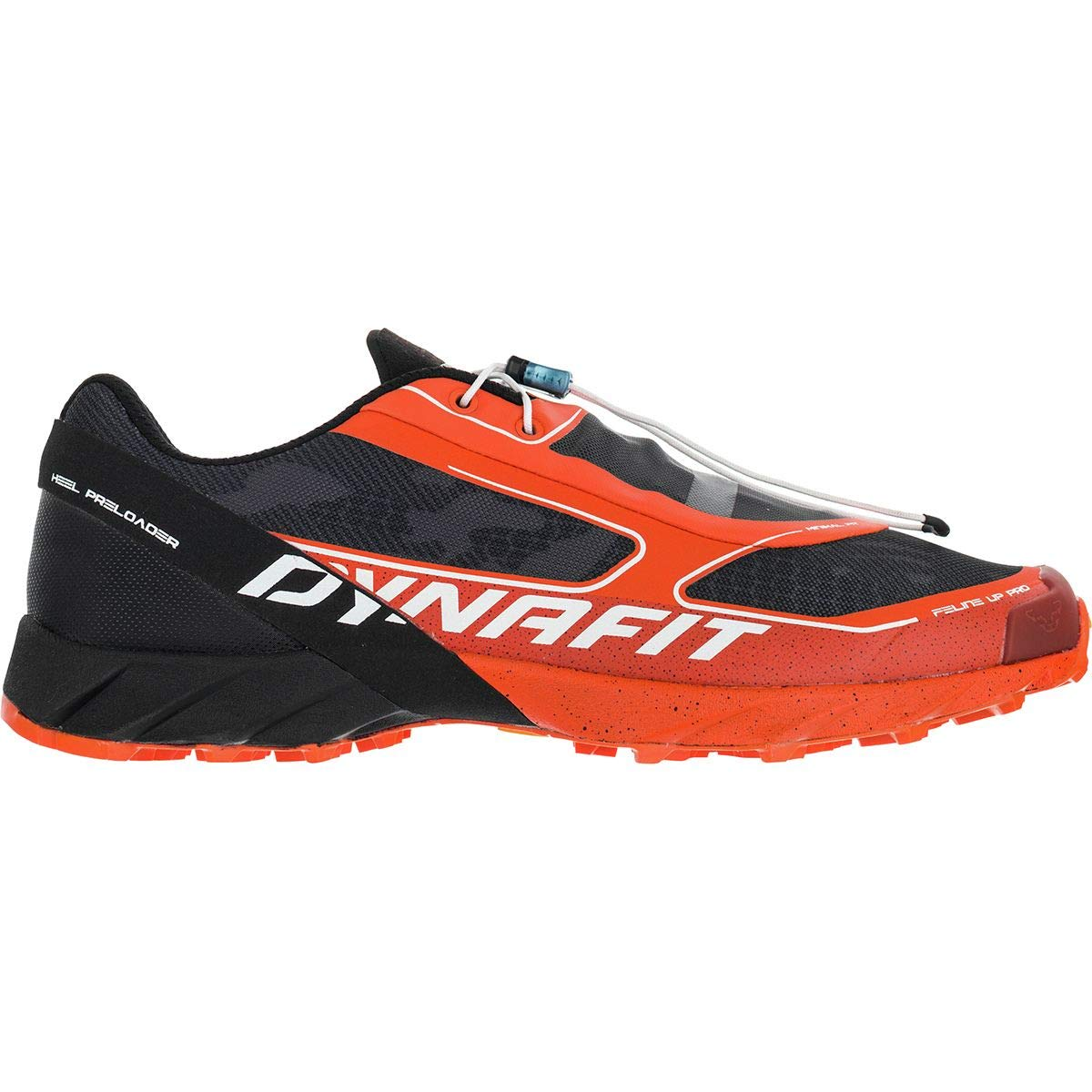 [ダイナフィット] メンズ ランニング メンズ Shoe Feline Pro Up Pro Trail Running Shoe [並行輸入品] B07P26BKD2 8.5, 広陵町:7bc9190c --- arakamlak.ir