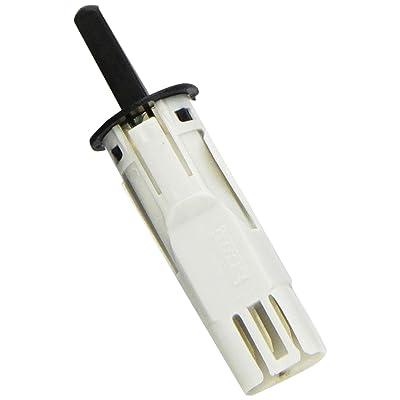 ACDelco D6066 GM Original Equipment Door Jamb Switch: Automotive