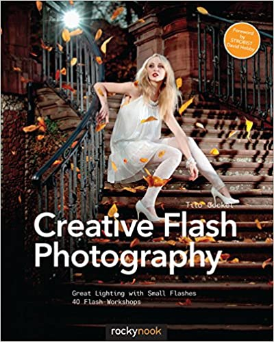 ``VERIFIED`` Creative Flash Photography: Great Lighting With Small Flashes: 40 Flash Workshops. Tenemos talle optimize RADIO Working