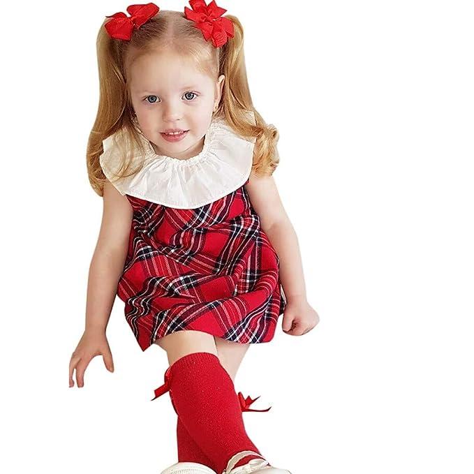 Amazon.com: Venta caliente. Vestido de princesa de Navidad ...