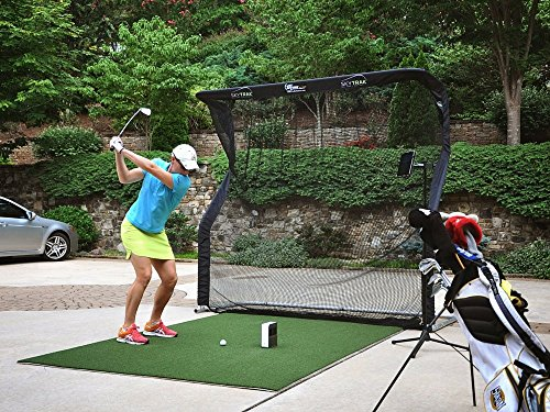The Net Return Home Series Multi-Sport Golf Net by The Net Return (Image #5)