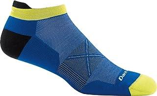 Darn Tough Coolmax Vertex No Show Tab Ultra-Light Cushion Sock - Men's