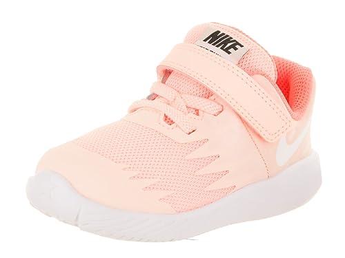low priced a1030 b44cc Nike , Chaussures de Ville à Lacets pour Fille  Amazon.fr  Chaussures et  Sacs