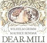 Dear Mili, Wilhelm K. Grimm, 0060543124