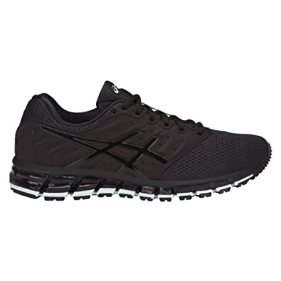 new style 41d2b 6777c ASICS Gel-Quantum 180 2 MX Men's Running Shoe