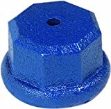 Parts2O J70-1 1-1/4-Inch Well Point Drive Cap