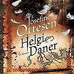 Helgi Daner [Danish Edition] | Josefine Ottesen