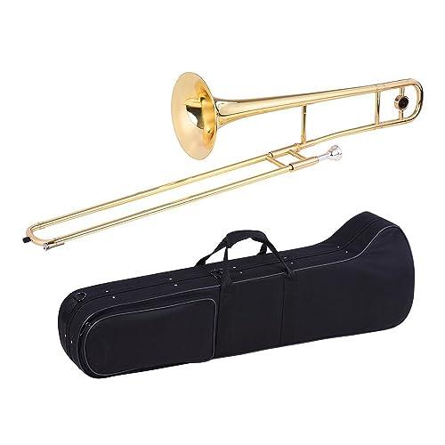 Ammoon Tenor Trombone Bb