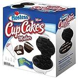 Hostess Mini Cupcakes Maker Bake Hostess Cupcakes at Home