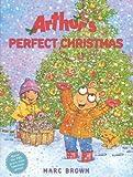 Arthurs Perfect Christmas