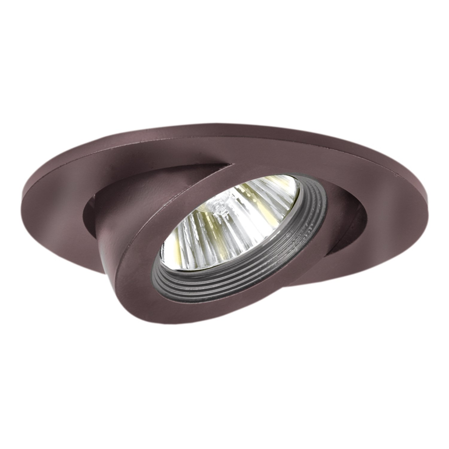 halo recessed lighting trim black. amazon.com: halo recessed 3009tbzbb 3-inch 35-degree trim adjustable gimbal tuscan bronze with black baffle: home improvement lighting