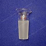 Deschem 24/40,Liquid Pour Adapter Matching