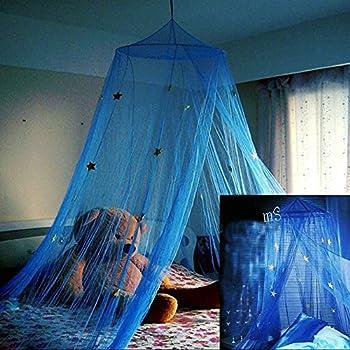 Amazon Com Ikea 403 384 05 Kid Bed Canopy Green