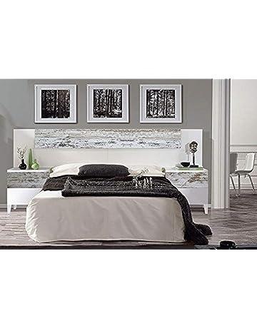 Juegos de muebles de dormitorio | Amazon.es