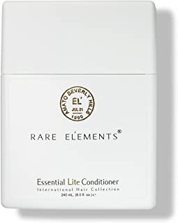 product image for Rare Elements Essential Lite Conditioner