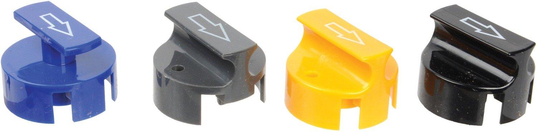 Cardone Service Plus 84-8400T Camshaft Synchronizer Alignment Tool Kit