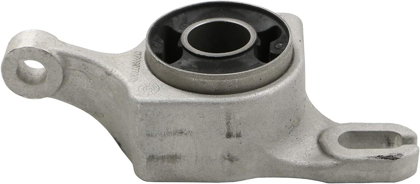 ACDelco 45F2266 Professional Front Passenger Side Rearward Lower Suspension Control Arm Bushing