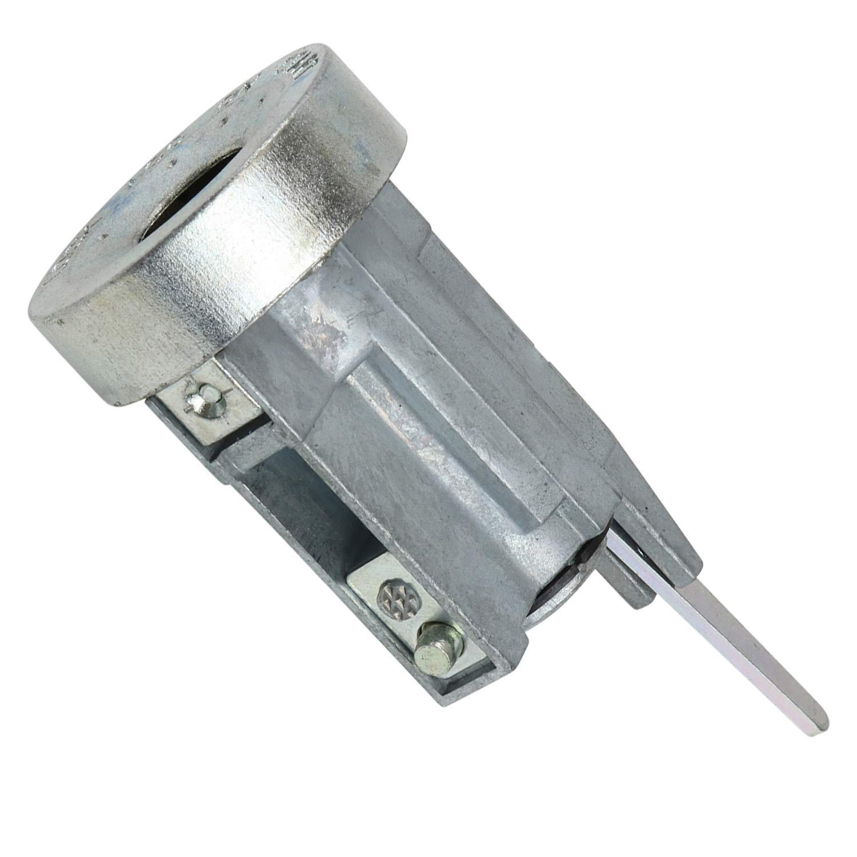 Beck Arnley 201-1765 Ignition Lock Cylinder