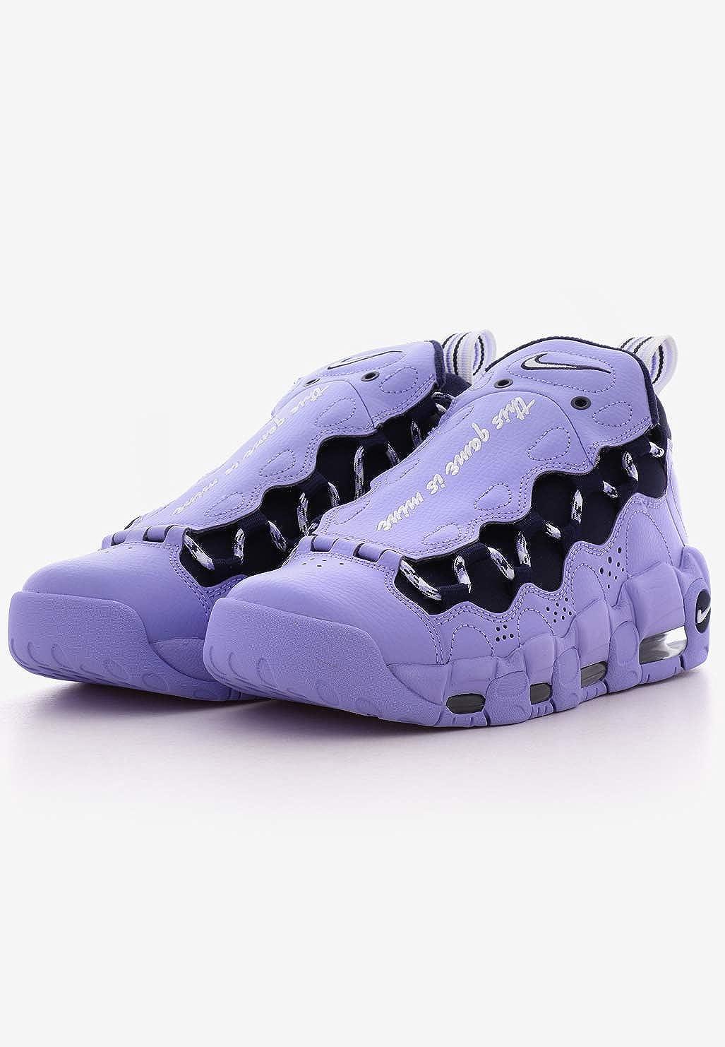 Nike W Air More Money Womens Ao1749-400