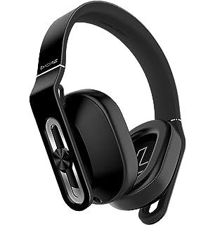1MORE MK801 Cuffie Over-ear Stereo Audio Leggero e Pieghevole Universale  Filo con Telecomando e 126350e90750