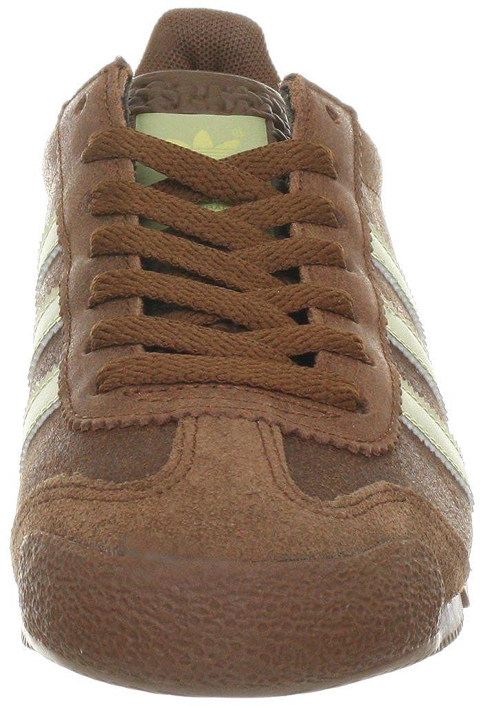 adidas Originals ROM G63257 Herren Sportive Sneakers