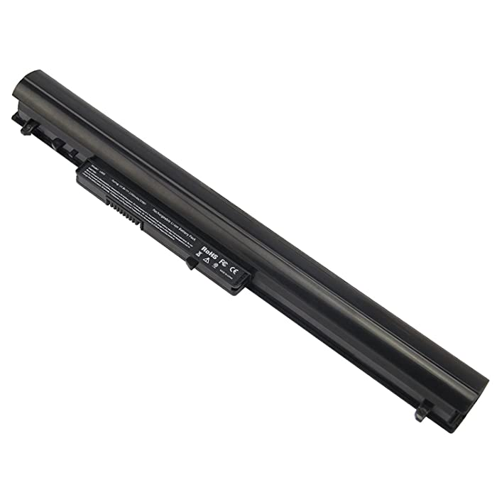 Top 10 Hewlett Packard Battery For Laptop 728460001