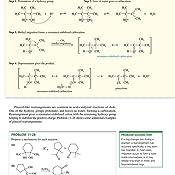 Organic Chemistry 9, Leroy G  Wade, Jan W  Simek - Amazon com