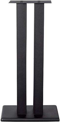 Monolith 28 Inch Speaker Stand Each