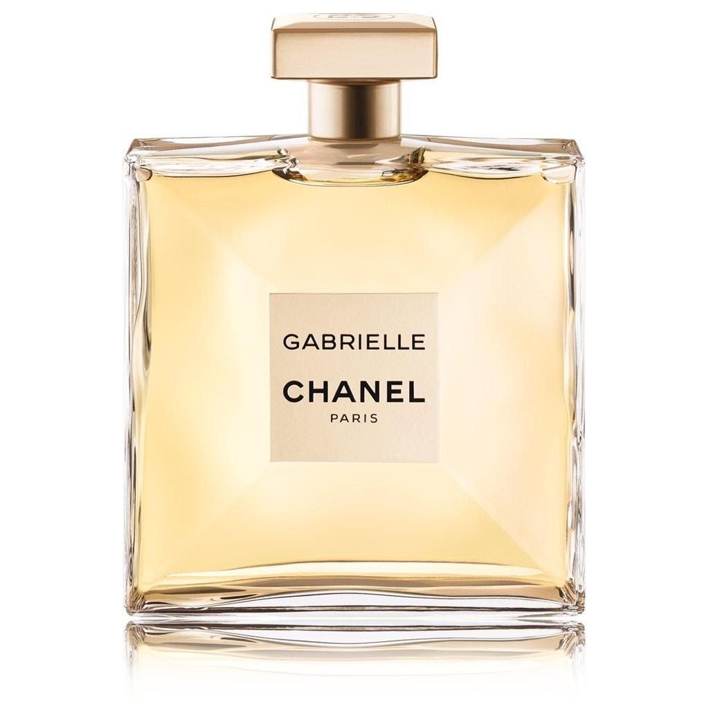 Chanel Gabrielle Chanel Eau de Parfum Spray