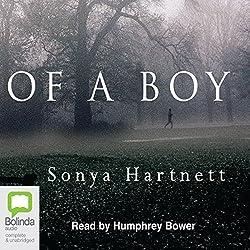 Of a Boy